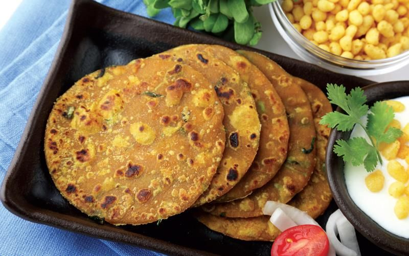 famous recipes of Uttarakhand